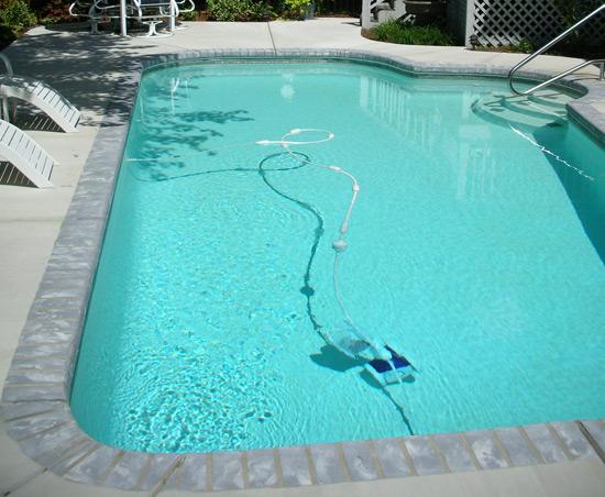 New Wave Pools South Carolina S Swimming Pool Service