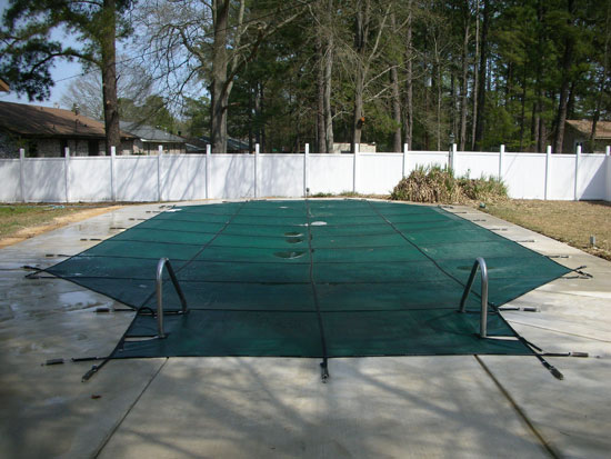 Video How To Find A Leak In A Swimming Pool Vinyl Liner Party Invitations Ideas