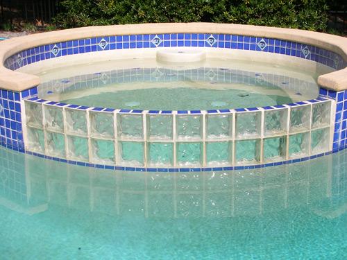 New Wave Pools South Carolina 39 S Swimming Pool Renovation