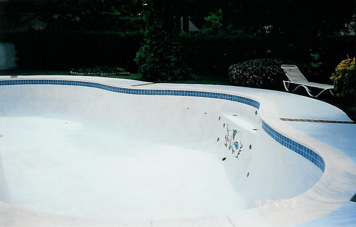New Wave Pools, South Carolina's swimming pool renovation experts. Based in Columbia, SC, New ...